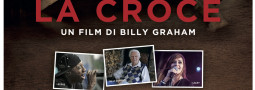 "Cortometraggio in inglese ""The Cross"""