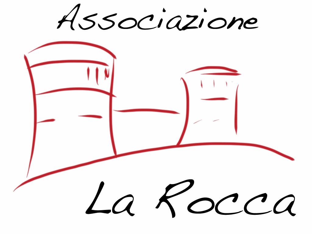 Associazione La Rocca 2